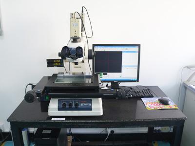 天恩三丰公司显微镜