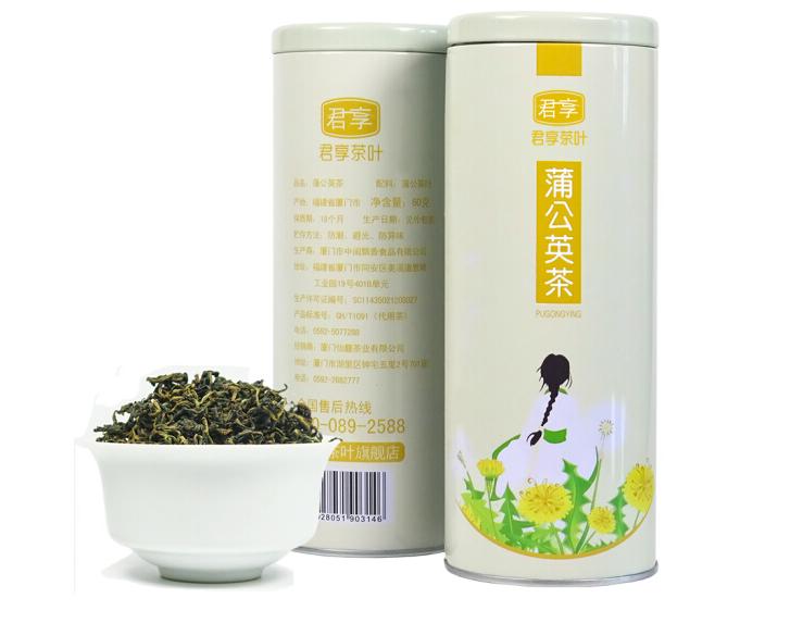 天恩精密为茶叶罐厂家打造现代化企业